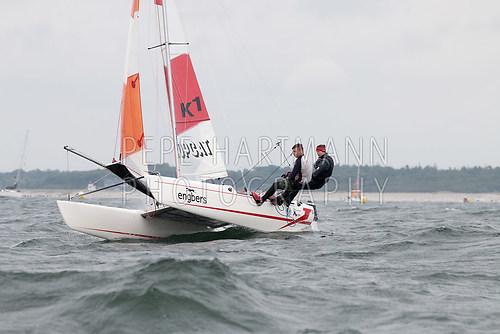 Pepe Hartmann-0176