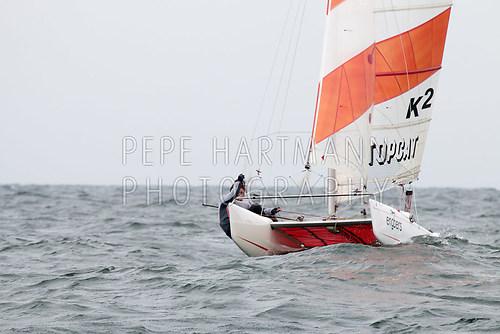 Pepe Hartmann-0183