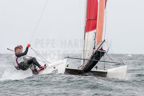 Pepe Hartmann-0190