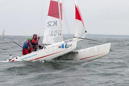 Pepe Hartmann-0239