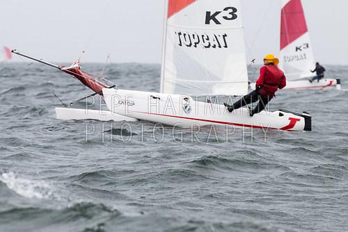 Pepe Hartmann-0263