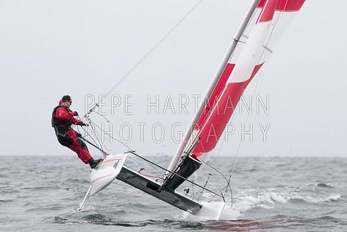 Pepe Hartmann-0280