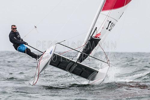 Pepe Hartmann-0293