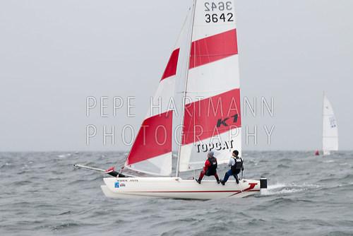 Pepe Hartmann-0303