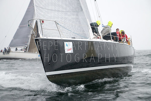 Pepe Hartmann-1362