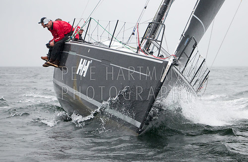 Pepe Hartmann-1392