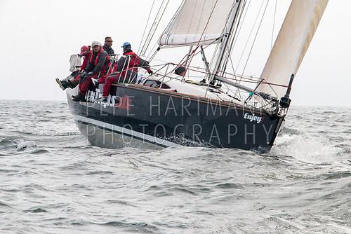 Pepe Hartmann-Helferfoto-4259