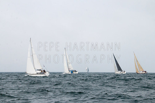 Pepe Hartmann-Helferfoto-4275