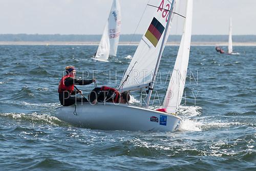Pepe Hartmann-4657