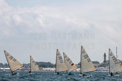 Pepe Hartmann-4814