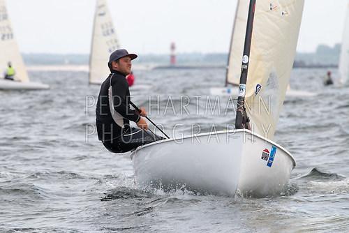 Pepe Hartmann-4894