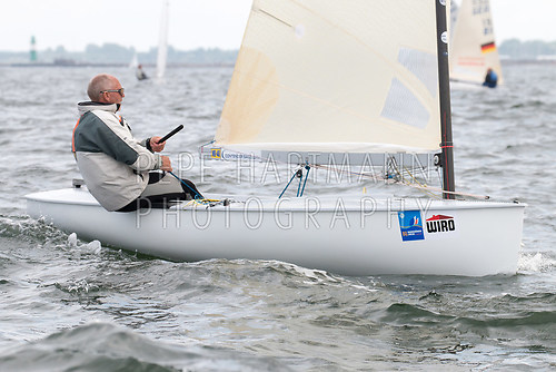 Pepe Hartmann-4899