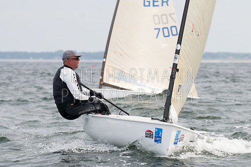 Pepe Hartmann-4906