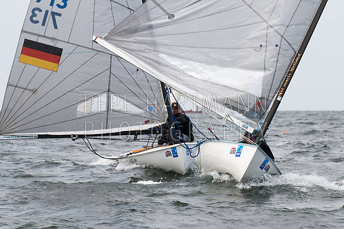 Pepe Hartmann-4937