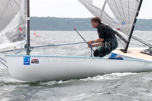 Pepe Hartmann-4946