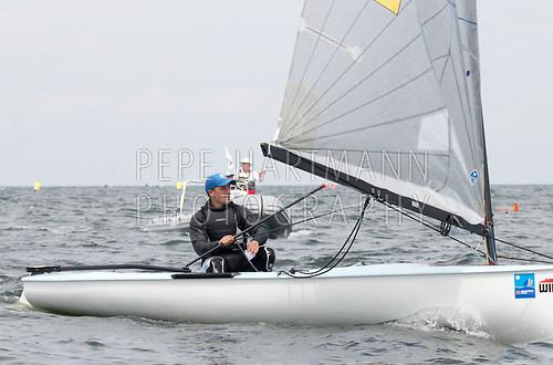 Pepe Hartmann-4959