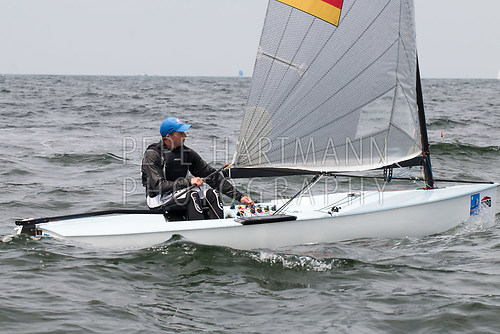 Pepe Hartmann-4965