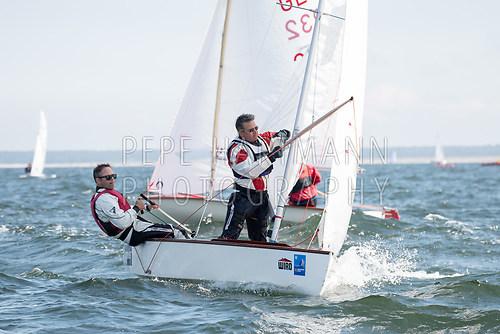 Pepe Hartmann-4735