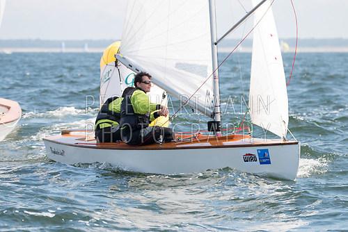 Pepe Hartmann-4739