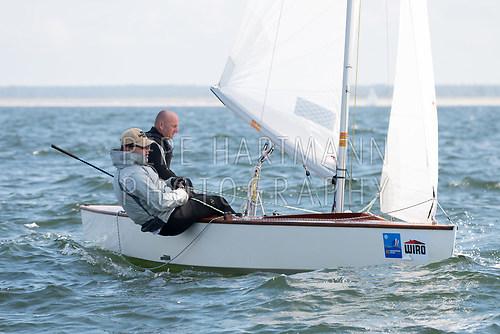 Pepe Hartmann-4759