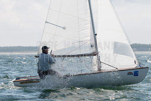 Pepe Hartmann-4591