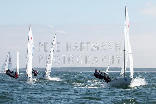 Pepe Hartmann-4593