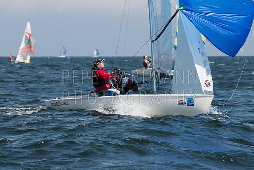 Pepe Hartmann-4600