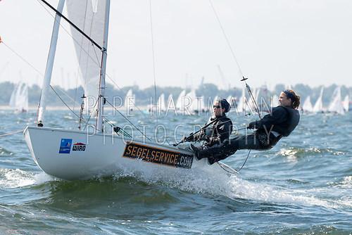 Pepe Hartmann-4627