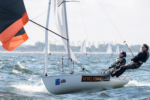 Pepe Hartmann-4628