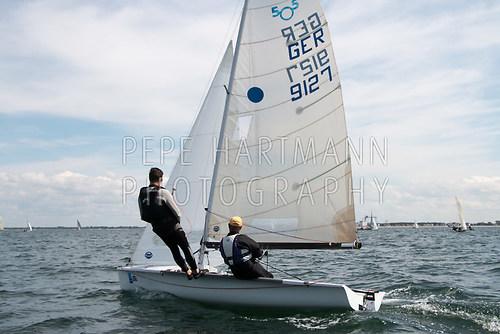 Pepe Hartmann-3596