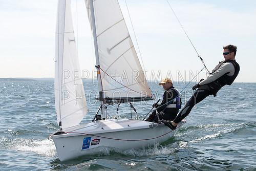 Pepe Hartmann-3604