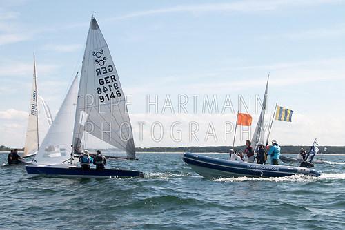 Pepe Hartmann-3688