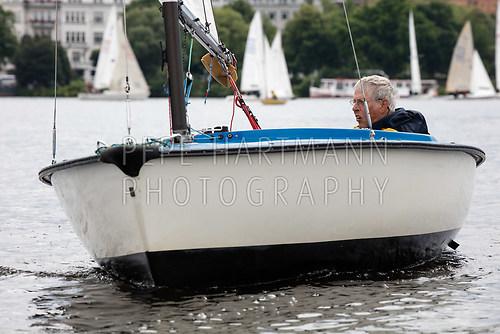 Pepe Hartmann-0087