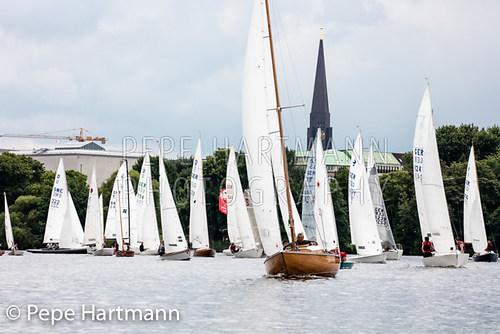 Pepe Hartmann-0092