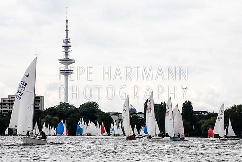 Pepe Hartmann-0118