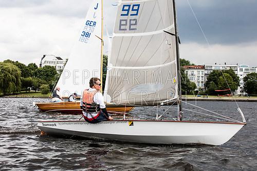 Pepe Hartmann-0174