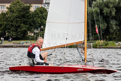 Pepe Hartmann-0209
