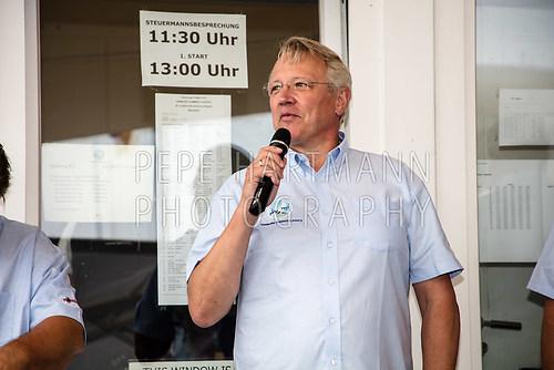 Pepe Hartmann-0925