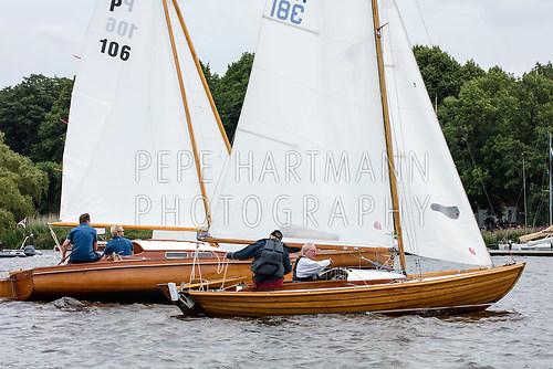 Pepe Hartmann-0946