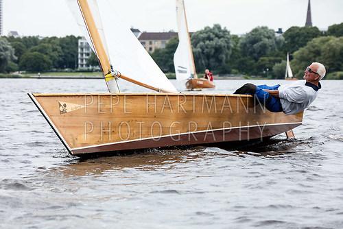 Pepe Hartmann-0949