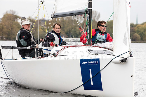 Pepe Hartmann-5572