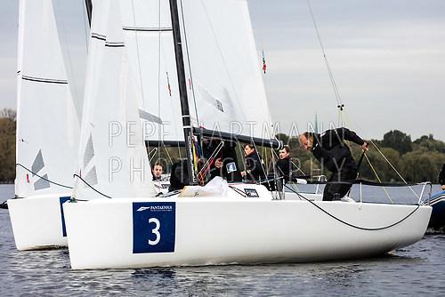 Pepe Hartmann-5522