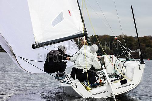 Pepe Hartmann-5515