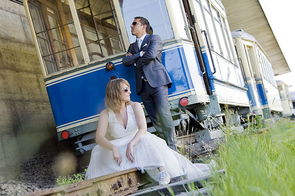 sandra_stoeckinger_hochzeitsfotografie_trash_the_dress_after_wedding_pforzheim_11