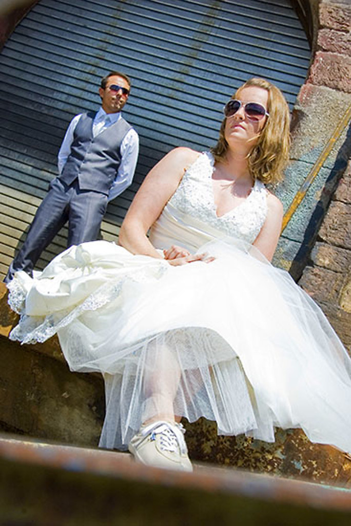 sandra_stoeckinger_hochzeitsfotografie_trash_the_dress_after_wedding_pforzheim_30