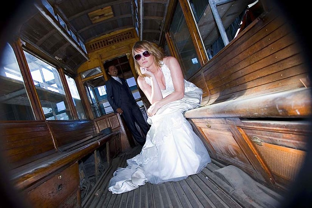 sandra_stoeckinger_hochzeitsfotografie_trash_the_dress_after_wedding_pforzheim_36