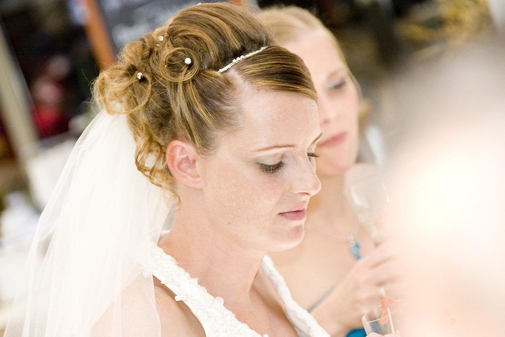 sandra_stoeckinger_wedding_hochzeitsforograf_hochzeitsreportage_pforzheim_enzkreis_08
