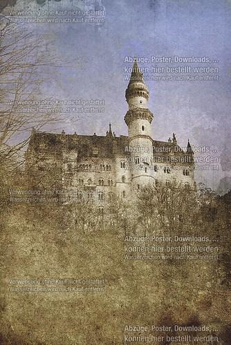 Neuschwanstein-083
