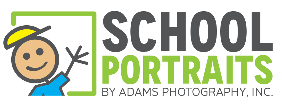 School Portraits by Adams Photography, Inc.