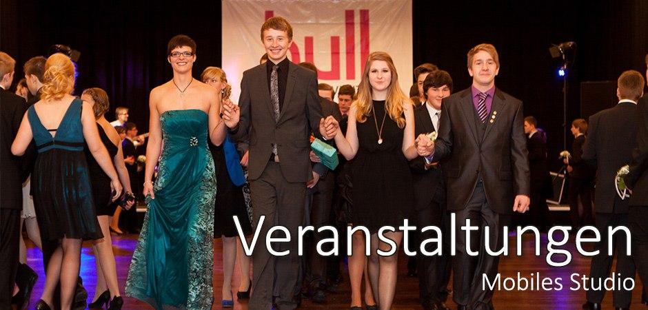 start_veranstaltungen